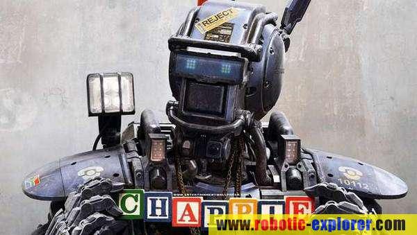 robot a kereskedési volumen alapján új stratégiák a bináris opciókhoz