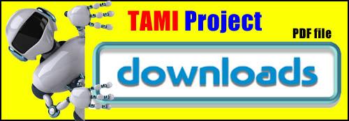 DownloadTAMI