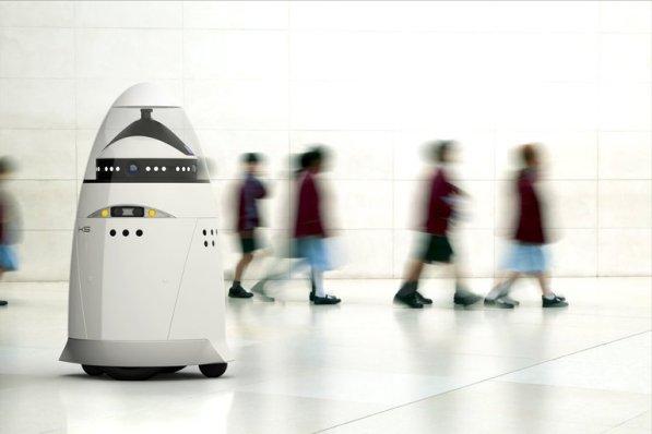 19xp-robot-master768