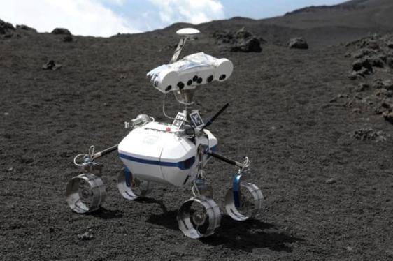 lunarrobots-ku2G--621x414@LiveMint
