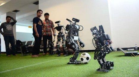 robot-soccer-pens_20170720_221743