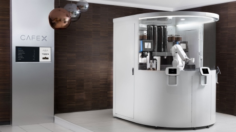 3067635-inline-i-1-at-cafe-x-a-robot-barista-serves-man