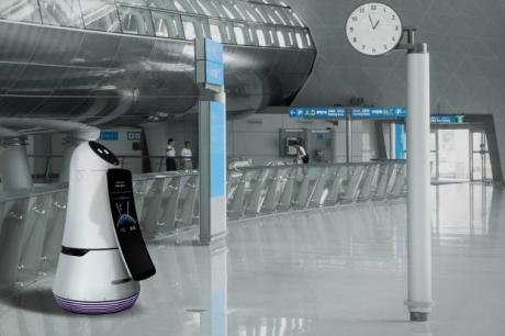 LG_LGAirportGuideRobot17