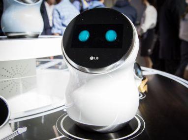 lgrobot-1