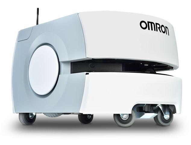 Mobile-robot21-275034