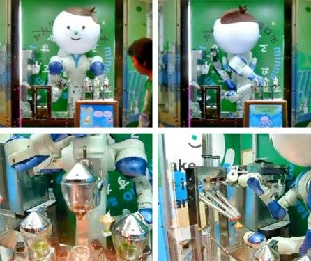 20100823-icecreambot